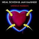 【メール便送料無料】Neal Schon/Jan Hammer / Untold Passion (2017 Reissue) (輸入盤CD)【K2017/5/2発売】(ニール・ショーン&ヤン・ハマー)