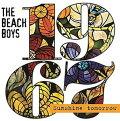 【メール便送料無料】BeachBoys/1967-SunshineTomorrow(輸入盤CD)【K2017/6/30発売】(ビーチ・ボーイズ)