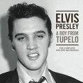 【メール便送料無料】ElvisPresley/BoyFromTupelo:TheComplete1953-1955Recordings(輸入盤CD)【K2017/7/28発売】(エルヴィス・プレスリー)