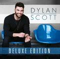 【メール便送料無料】DylanScott/DylanScott(DeluxeEdition)(輸入盤CD)【K2017/8/4発売】(ディラン・スコット)