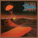 【メール便送料無料】Don Felder / Airborne (Limited Edition) (輸入盤CD)【K2017/8/4発売】(ドン・フェルダー)
