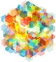 【メール便送料無料】Tesseract / Polaris (輸入盤CD)