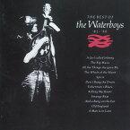 【メール便送料無料】Waterboys / Best Of The Waterboys '81-'90 (輸入盤CD)【K2017/9/22発売】(ウォーターボーイズ)