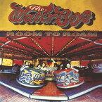 【メール便送料無料】Waterboys / Room To Roam (輸入盤CD)【K2017/9/22発売】(ウォーターボーイズ)