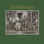【メール便送料無料】Waterboys / Fisherman's Blues (輸入盤CD)【K2017/9/22発売】(ウォーターボーイズ)