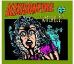 【輸入盤CD】【ネコポス送料無料】Alexisonfire / Watch Out(アレクシスオンファイアー)