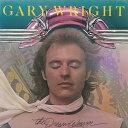 ゲイリー ライト Gary Wright 1975年 1979年 James Terra