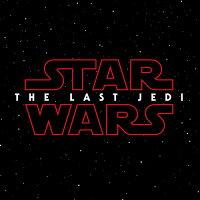 【メール便送料無料】JohnWilliams(Soundtrack)/StarWars:TheLastJedi(輸入盤CD)【K2017/12/15発売】(ジョン・ウィリアムス)