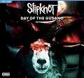 【メール便送料無料】Slipknot/DayOfTheGusano(w/Blu-ray)(輸入盤CD)【K2017/10/20発売】(スリップノット)