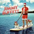 【メール便送料無料】JimmyBuffett/TisTheSeason(輸入盤CD)【K2017/9/29発売】(ジミー・バフェット)
