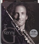 【メール便送料無料】Kenny G / Best Of The Best (輸入盤CD)【K2017/10/27発売】(ケニーG)