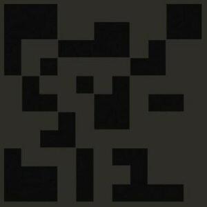 【メール便送料無料】Autechre / Exai (輸入盤CD)(オウテカ)