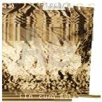【メール便送料無料】Autechre / Incunabula (輸入盤CD)(オウテカ)