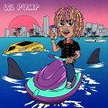 【メール便送料無料】LilPump/LilPump(輸入盤CD)【K2018/1/5発売】(リル・パンプ)