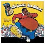 【メール便送料無料】BILL COSBY / FAT ALBERT (輸入盤CD) (ビル・コスビー)