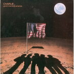 【メール便送料無料】Charlie / Good Morning America (リマスター盤) (輸入盤CD)