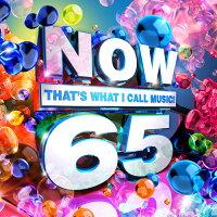 【メール便送料無料】VA/NowThat'sWhatICallMusic65(輸入盤CD)【K2018/2/2発売】