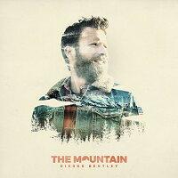 【メール便送料無料】DierksBentley/Mountain(輸入盤CD)【K2018/6/8発売】(ダークス・ベントリー)【★】
