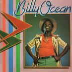 【メール便送料無料】Billy Ocean / Billy Ocean (Bonus Tracks) (Expanded Version) (輸入盤CD)(ビリー・オーシャン)
