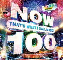 【メール便送料無料】VA/NowThat'sWhatICallMusic100(UK盤)(輸入盤CD)【K2018/7/27発売】