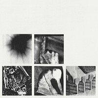 【メール便送料無料】NineInchNails/BadWitch(輸入盤CD)【K2018/6/22発売】(ナイン・インチ・ネイルズ)
