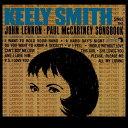 【輸入盤CD】Keely Smith / Keely Smith: Sings The John L