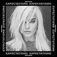 【メール便送料無料】BebeRexha/Expectations(輸入盤CD)【K2018/6/22発売】(ビービー・レクサ)