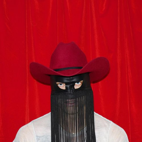 ロック・ポップス, その他 CDOrville Peck Pony K2019322