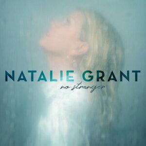 【輸入盤CD】Natalie Grant / No Stranger【K2020/9/25発売】(ナタリー・グラント)