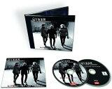 【輸入盤CD】Queen & Adam Lambert / Live Around The World (w/Blu-ray)【K2020/10/2発売】(クイーン&アダム・ランバート)
