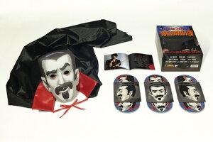 【輸入盤CD】FrankZappa/Halloween81:LiveAtThePalladiumNyc(Box)【K2020/10/2発売】(フランク・ザッパ)