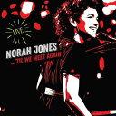 【輸入盤CD】Norah Jones / Til We Meet Again (