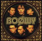 【国内盤CD】【ネコポス送料無料】BOφWY / MORAL-TRANCE MIX