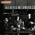【メール便送料無料】the pillows / Thank you,my twilight[CD]