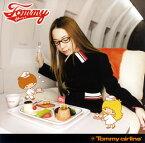 【メール便送料無料】トミー フェブラリー / トミー エアライン[CD]