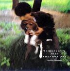 【メール便送料無料】高橋幸宏 / 薔薇色の明日[CD]