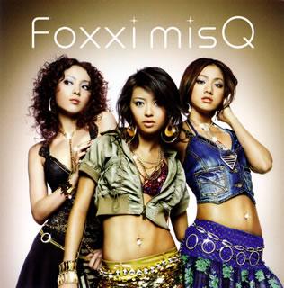 【国内盤CD】Foxxi misQ / Tha F.Q's Style[2枚組]