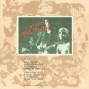 ルー・リード / ベルリン[CD][初回出荷限定盤(初回限定盤)]