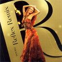 【国内盤CD】DOUBLE / Reflex Remix[2枚組]