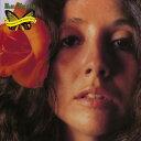 【国内盤CD】マリア・マルダー / ドーナッツ・ショップのウェイトレス