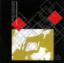 【Aポイント付+メール便送料無料】リトルキヨシトミニマム!gnk! / ◇-shikaku-[CD]