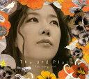 【メール便送料無料】イ・サンウン / The 3rd Place[CD]