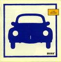 【Aポイント付+メール便送料無料】DRIVIN' J-POP MEMORIES[CD]
