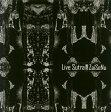 【メール便送料無料】ZaiSeNu / Live Sutra[CD]