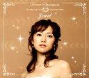 【メール便送料無料】笹本玲奈 / The Selection From 10th Anniversary Show Jewel[CD]