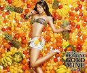 【メール便送料無料】HASE-T Presents REGGAE GOLD MINE Vol.3[CD][2枚組]