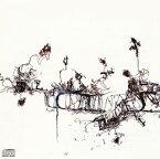 【メール便送料無料】nuito / Unutella[CD]