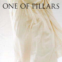 【Aポイント+メール便送料無料】 鬼束ちひろ / ONE OF PILLARS〜BEST OF CHIHIRO ONITSUKA 20...