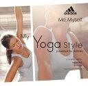 【国内盤CD】Tokyo Yoga Style powered by adidas