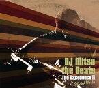 【メール便送料無料】DJ Mitsu the Beats / The Excellence 2〜Selected Works[CD]